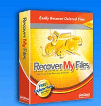Смотреть фильм My recovery files скачать crack бесплатно.